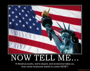 now-tell-me-america-foreigners-suck-people-stupid-moron-patr-demotivational-poster-1216451299
